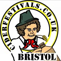 Bristol Cider Festival with The Mangledwurzels (PM)