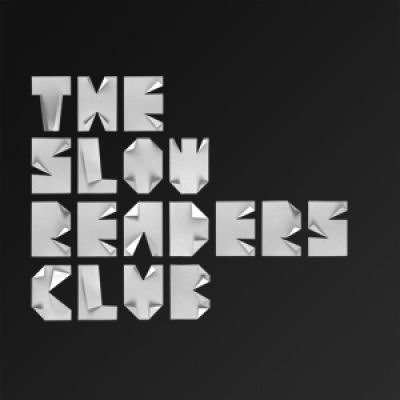 The Slow Readers Club - CANCELLED Tickets | The New Adelphi Hull Hull  | Sat 13th October 2012 Lineup