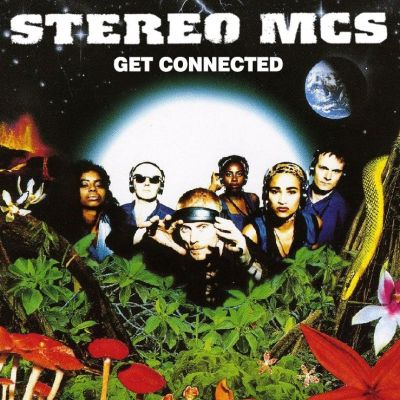 Madchester 20th Birthday Party with Special Guests Stereo MCs
