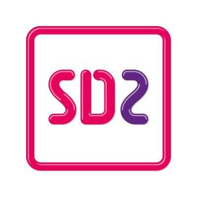 SD2 Festival | Stanmer Park Brighton  | Sun 29th September 2013 Lineup