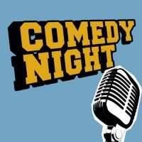 Berkshire Events Comedy Night