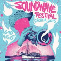 Soundwave Festival Croatia 2015